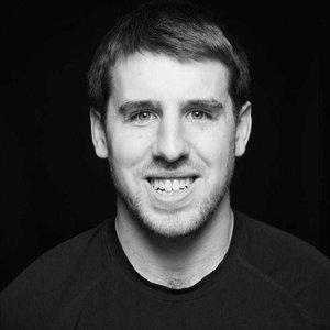 Trainer Evan Dyal profile picture