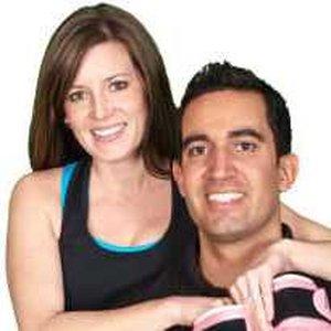 Trainer Javier Lozano Jr profile picture