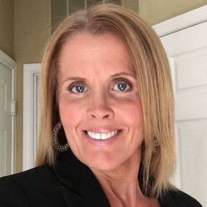 Liz  Faison - Personal Training