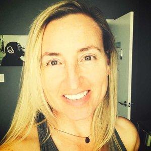 Kristen Lane - Personal Training