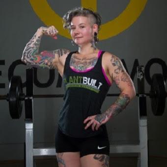 Sara Russert
