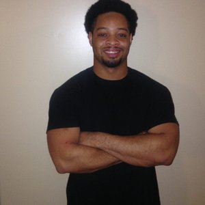 Terrence Smith - Personal Training