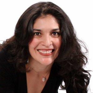 Trainer Katherine Illescas profile picture