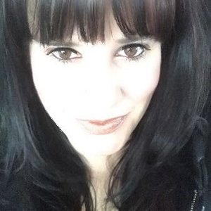 Trainer Tiffany Nelson profile picture