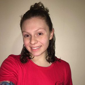 Trainer Brianna Clever profile picture