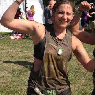 Personal Trainer Jessica Velez 3