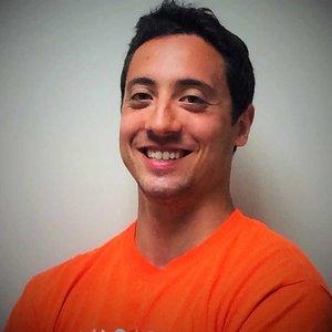 Trainer Scott Friedman profile picture