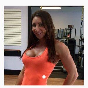 Trainer Susanne Levesque profile picture