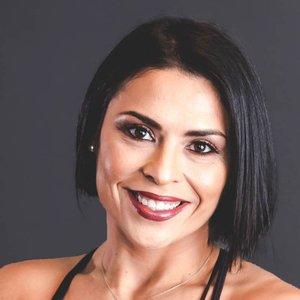 Trainer Crissy Ramirez profile picture