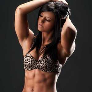 Kate MacDonald - Personal Training