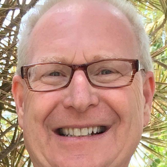 Personal Trainer Mitchell Freistat 13