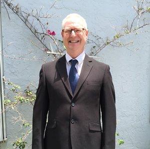 Trainer Mitchell Freistat profile picture