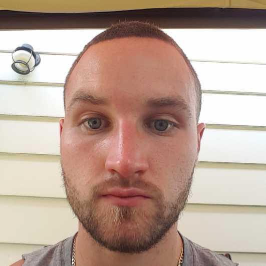 Christopher  Walker - Philadelphia Personal Training