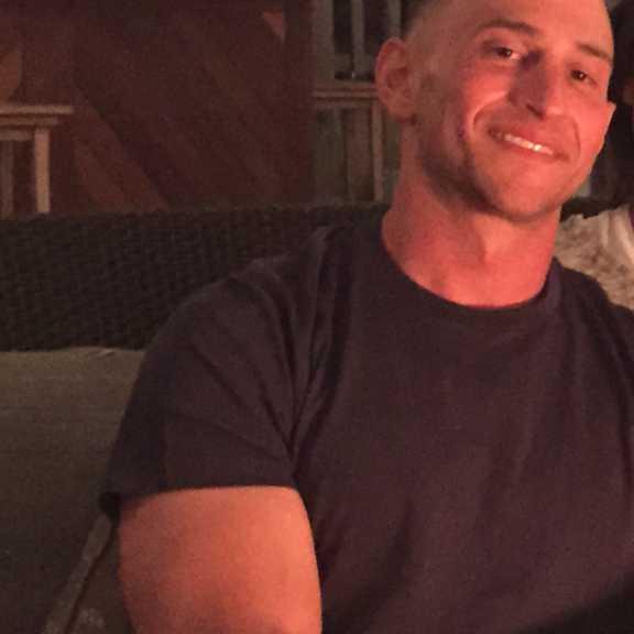 Zachary Mayer
