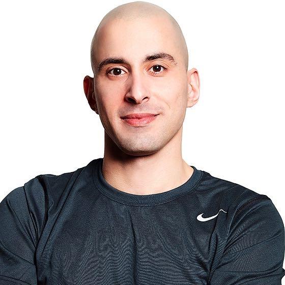 David Orsini