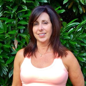 Trainer Dina Scafura profile picture