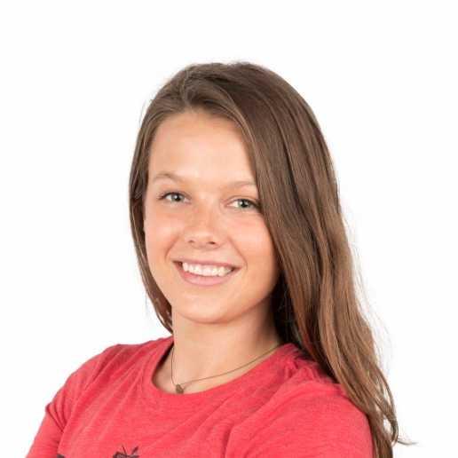 Lauren Roberts - Philadelphia Personal Training