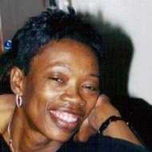 Trainer Paulette Smithwrick profile picture