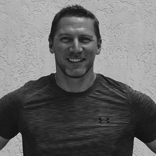 Travis Fleischmann