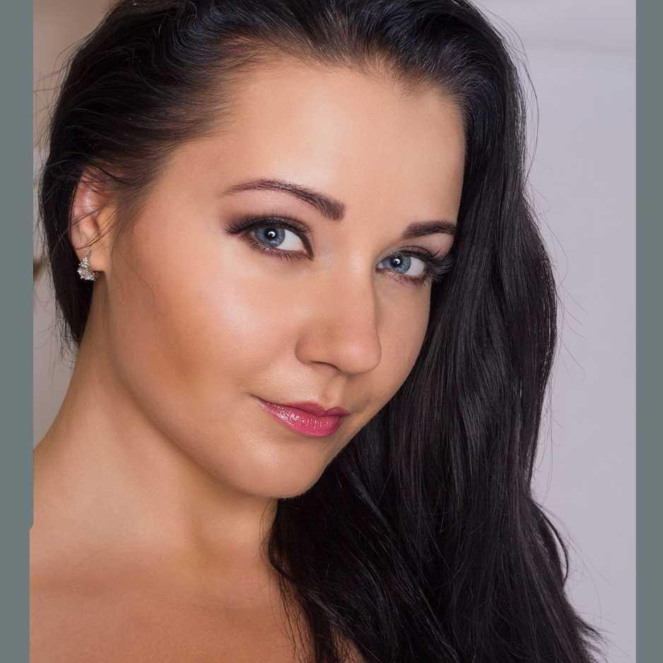 Kate Fateeva