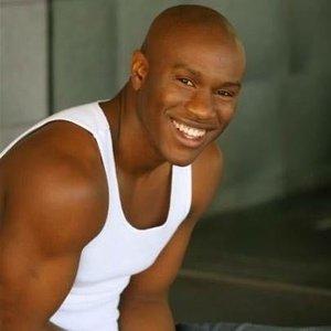 Trainer Marcus Smith profile picture