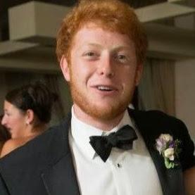 Jonathan Eisen - Philadelphia Personal Training