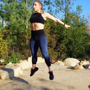 Trainer Dara Schafer profile picture