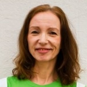 Karin Meessen