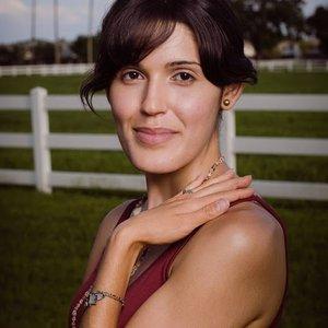 Paulette Lainez - Personal Training