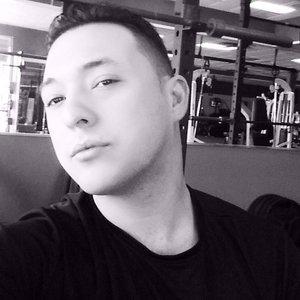 Juan Bazan - Personal Training