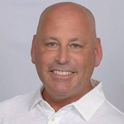 Pete Hayden