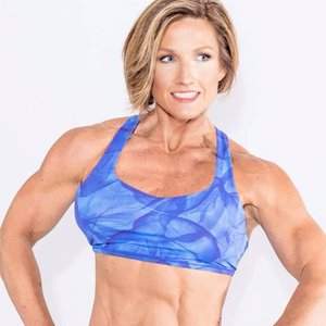 Trainer Debbie Deutsch profile picture