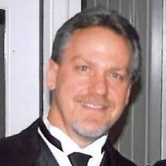 Trainer Les Sparks profile picture