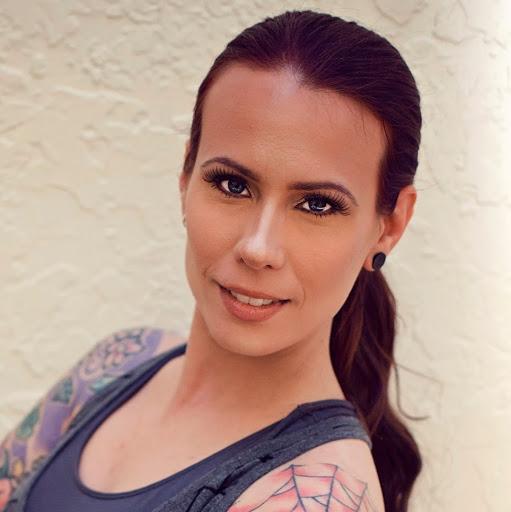 Jennifer Fidder - Philadelphia Personal Training