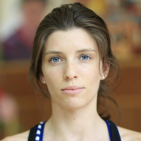 Elizabeth Feinstone - Philadelphia Personal Training