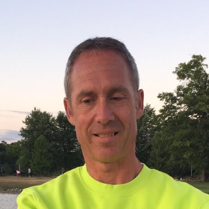 David Miller - Philadelphia Personal Training