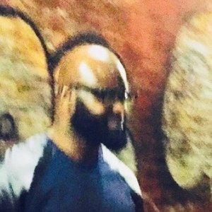 Trainer Eddie Aigbojie profile picture