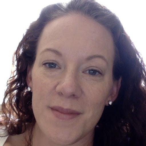 Jessica Meleah - Philadelphia Personal Training