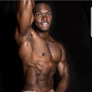 Trainer Emmanuel Laflotte profile picture
