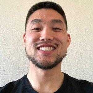 Taylor Takahashi