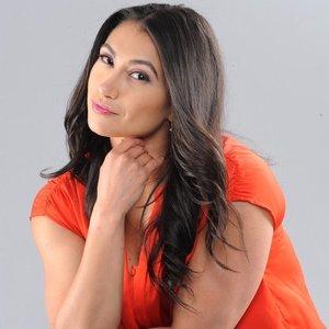 Trainer Rebecca Vera profile picture