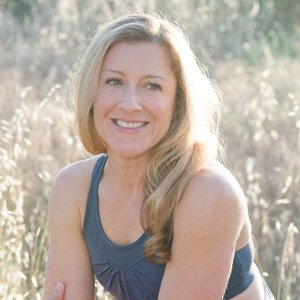 Trainer Adrienne Wagemester profile picture