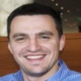 Trainer Miroslav Borovcanin profile picture