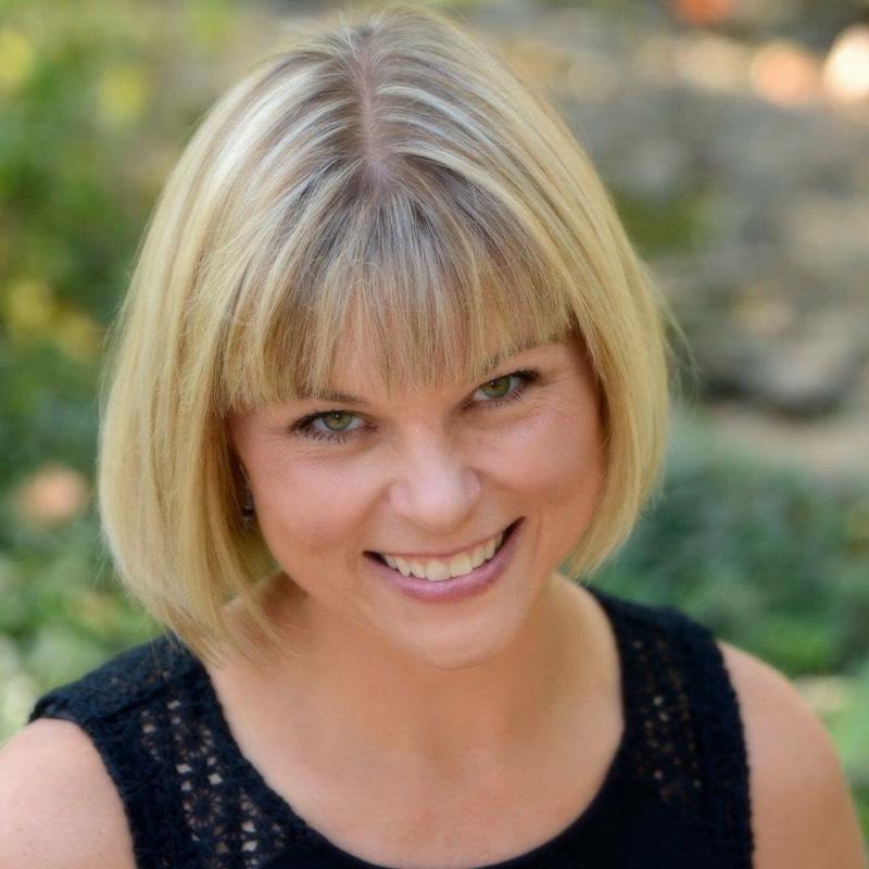 Kristin Nicola