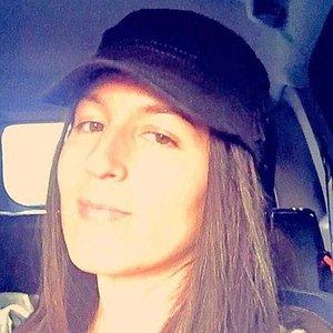 Trainer Kristy Rivero profile picture