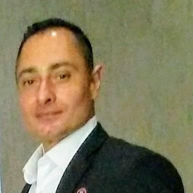 Leonardo Torres