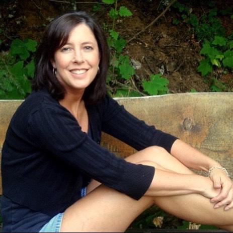 Brenda Tiffner - Philadelphia Personal Training