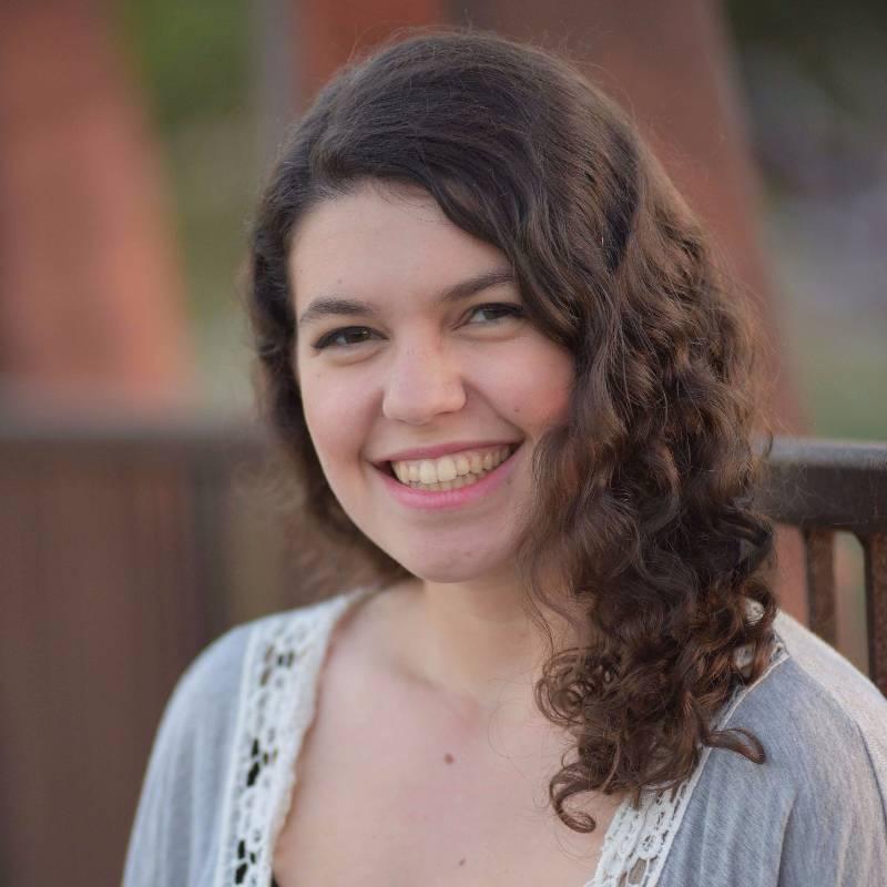 Leah Glickman