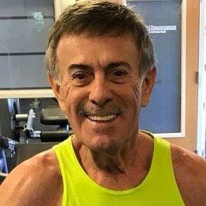 Trainer Ralph Santarsiero profile picture