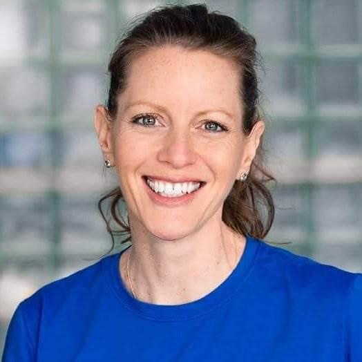 Lisa Priebe